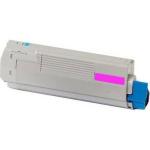 OKI 44947310 toner cartridge Original Magenta 1 pc(s)