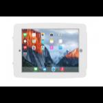 """Compulocks 299PSENW veiligheidsbehuizing voor tablets 32,8 cm (12.9"""") Wit"""