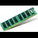 Transcend 1024MB Memory for DELL Desktop 1GB DDR 333MHz memory module