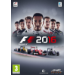 Nexway F1 2016 vídeo juego Básico Mac Español