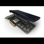 Samsung PM1735 Half-Height/Half-Length (HH/HL) 3200 GB PCI Express 4.0 NVMe MZPLJ3T2HBJR-00007