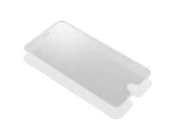 Zebra MISC-MC2X-SCRNPT-01 handheld mobile computer accessory Screen protector
