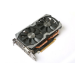 Zotac ZT-P10600B-10M NVIDIA GeForce GTX 1060 6GB graphics card