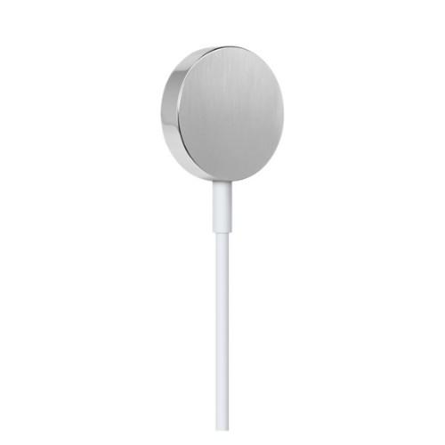 Apple MJVX2ZM/A power cable White 2 m