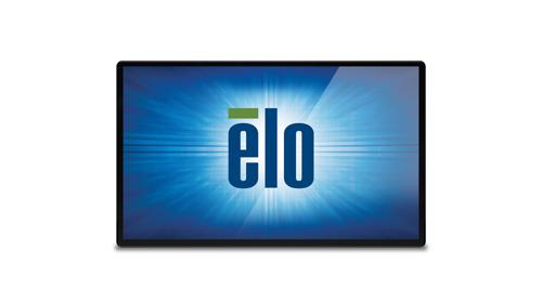"""Elo Touch Solution 2293L 21.5"""" 1920 x 1080pixels Black"""