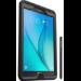 Otterbox Defender Galaxy Tab A 9.7 77-51779