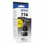 Epson 774 Original