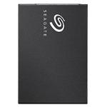 """Seagate BarraCuda ZA2000CM1A002 internal solid state drive 2.5"""" 2000 GB Serial ATA III 3D TLC"""