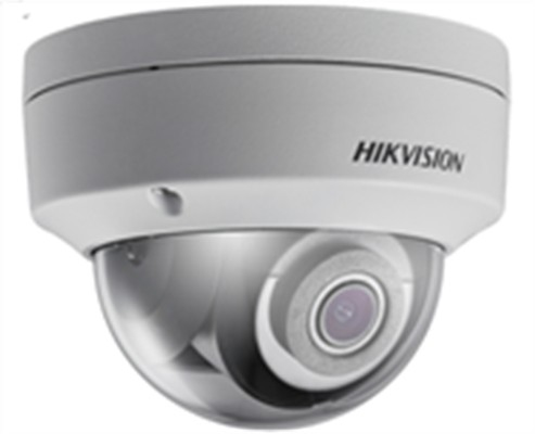 Hikvision Digital Technology DS-2CD2165G0-I IP security camera Outdoor Dome Ceiling/Wall 3072 x 2048 pixels