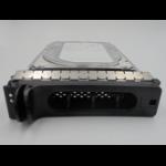Origin Storage 300Gb 15k PE *900/R series SAS 3.5in HD Kit with Caddy