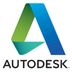 Autodesk Autocad Revit LT 2019, 3Y