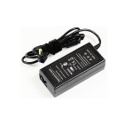 MicroBattery 24V 6.67A 4-pin