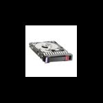 """Hewlett Packard Enterprise HP 450GB 15 K 4GB HARD DRIVE 35"""" FC DUAL PORT"""