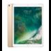 Apple iPad Pro 64GB Gold tablet