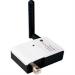 Lexmark C925 MarkNet N8250