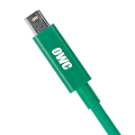 OWC CBLTB1MGRP Thunderbolt cable