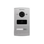 Hikvision Digital Technology DS-KV8102-IM 1.3MP Aluminium video intercom system