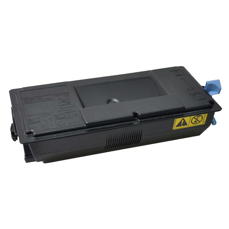 V7 Láser de tóner para ciertas impresoras Kyocera TK-3100