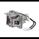 Benq 5J.JCJ05.001 240W UHP projector lamp