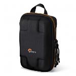 Lowepro Dashpoint AVC 60 II Hard case Black