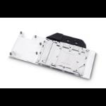 EK Water Blocks EK-FC Radeon Vega Video card liquid cooling