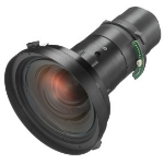 Sony VPLL-3007 Projection Lense