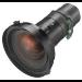 Sony VPLL-3007 lente de proyección Sony VPL-FHZ65, VPL-FHZ60, VPL-FHZ57, VPL-FH65, VPL-FH60