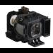 Canon LV-LP26 Replacement Bulb