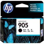 HP 905 INK CARTRIDGE BLACK