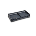 Intermec 852-918-002 mobile device charger Black Indoor