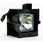 Barco R9841823 projection lamp