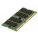 Hypertec HYS31351288GBOE memory module