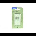2-Power MBI0144A Battery White