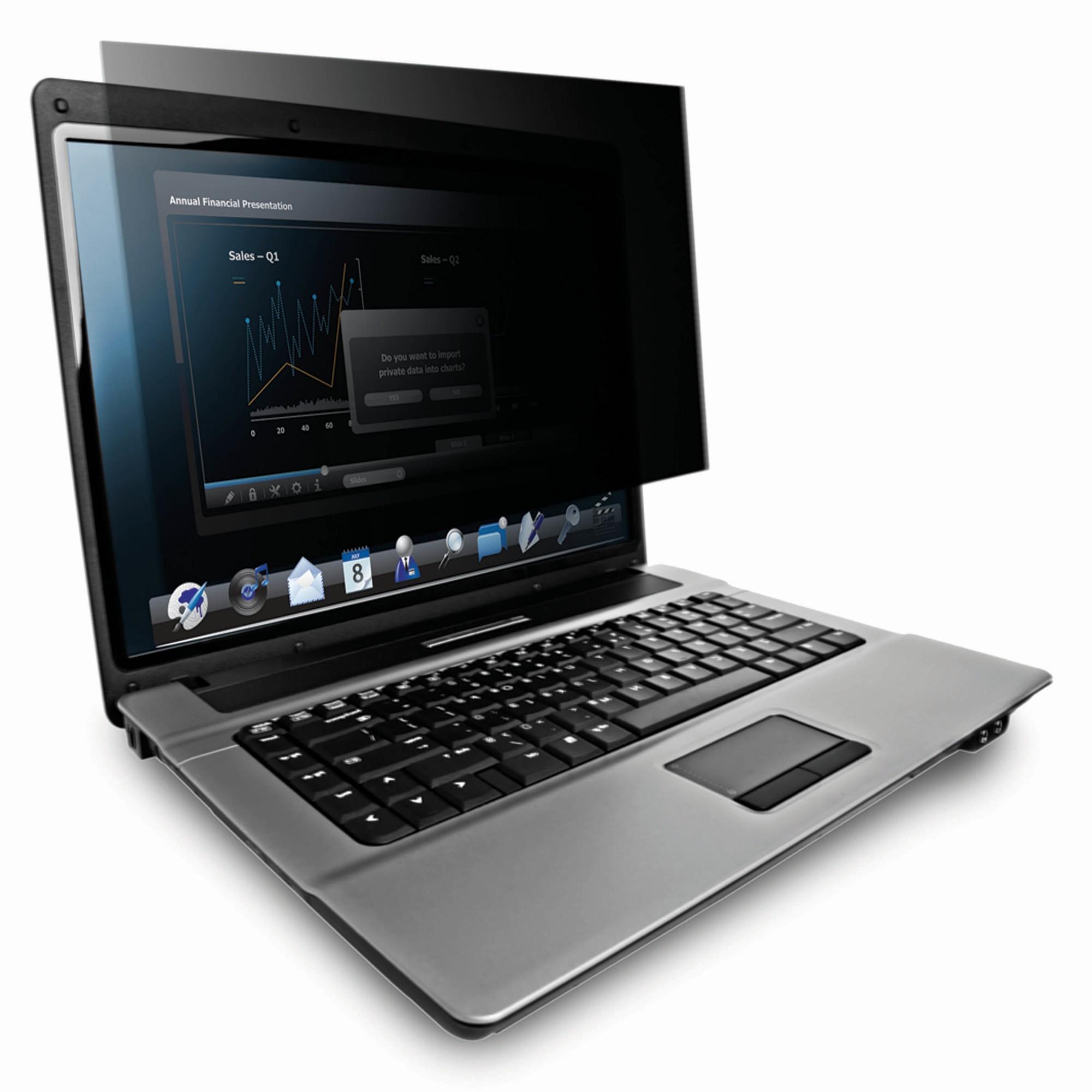 Netbook Privacy Filter Pf11.6w9 11.6in 16:9 Raio Monitor