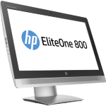 "HP EliteOne 800 G2 58.4 cm (23"") Non-Touch All-in-One PC (ENERGY STAR)"