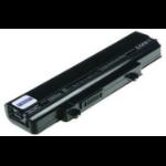 2-Power CBI3137A rechargeable battery