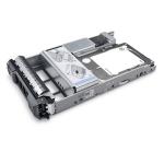"""DELL 400-AJSC internal hard drive 3.5"""" 600 GB SAS"""