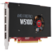 AMD FirePro W5100 4GB FirePro W5100 4GB GDDR5 graphics card