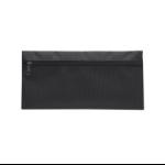 Brenthaven 2789 tablet case accessory Black