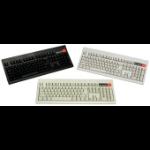 Keytronic CLASSIC-P1 Keyboard & Desktop