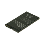 2-Power MBI0047A rechargeable battery