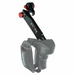 SHAPE EVARH camera mounting accessory