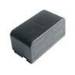MicroBattery 6V 4000mAh Black
