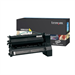 Lexmark 10B032Y Toner yellow, 15K pages @ 5% coverage