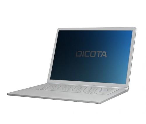 Dicota Secret 2-Way Frameless display privacy filter