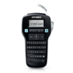 "DYMO LabelManager â""¢ 160 QWERTY"