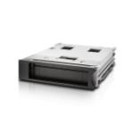 G-Technology 0G10322 storage drive enclosure SSD enclosure Black