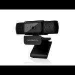 Accuratus V800 webcam 3264 x 2448 pixels USB 2.0 Black