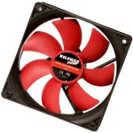 Xilence fan 120mm*120mm Redwings DC 12