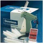 Avery DENNISON TICKET ATTCHMT 65MMP5000
